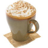 pumpkin_latte_nutrition