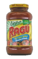 ragu_light_no_sugar_added_tomato_and_basil